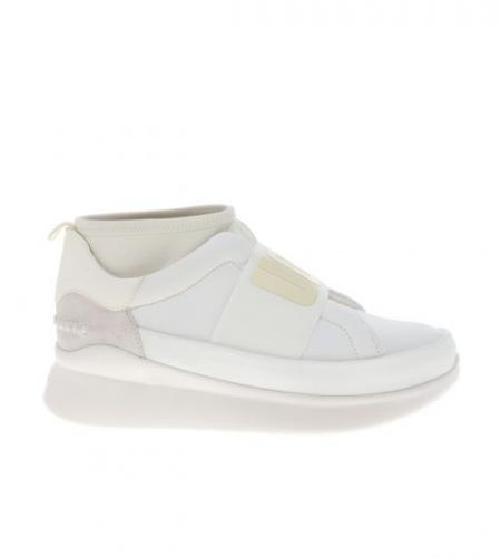neutra sneaker-ugg-smple caracters