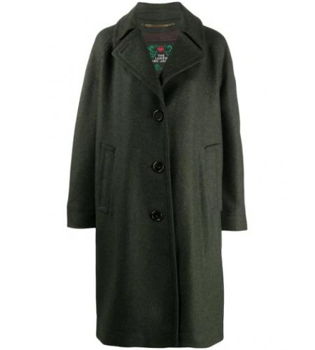 oversized fit coat-marc jacobs_simple-caracters.gr