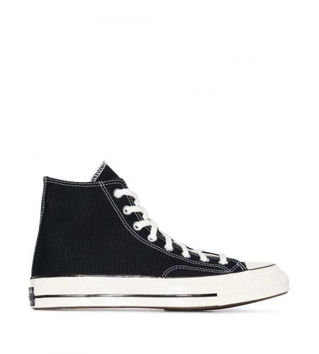 Chuck 70 high-top sneakers-converse_simple-caracters.gr