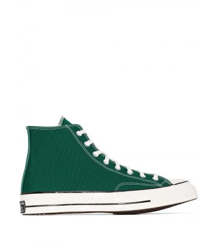 Chuck 70 high-top sneakers-converse-simple caracters