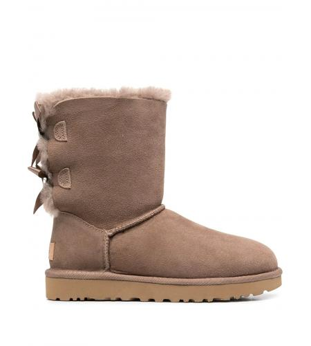 Bailey bow boots-simple caracters-ugg