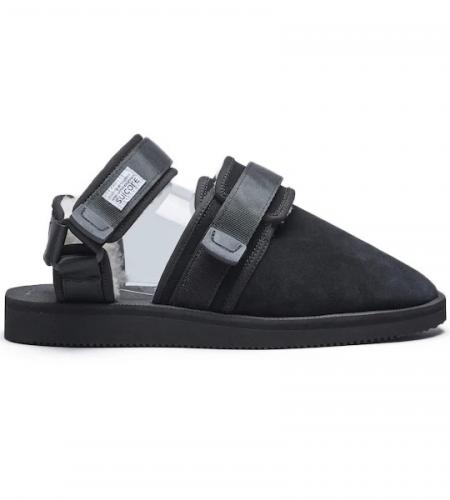 nots-mab-suicoke-simple caracters