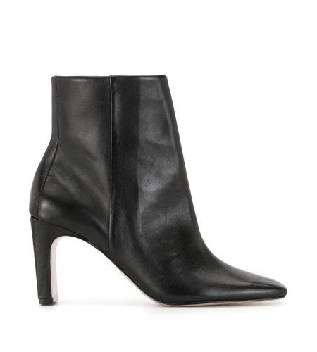 square toe boots-simple caracters-schutz