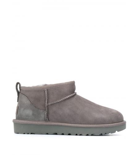 ugg boots-simple caracters