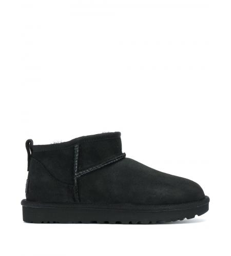 Classic Ultra Mini boots-simple caracters-ugg