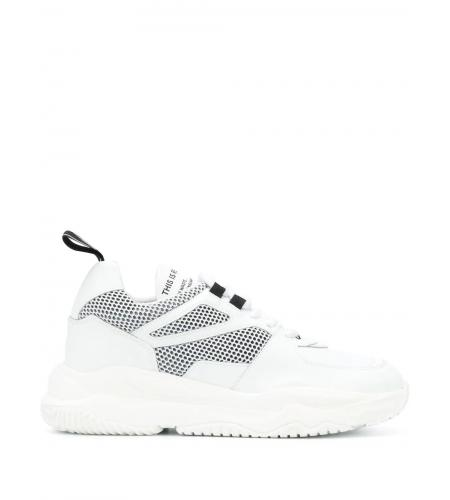 Luke low-top sneakers-simple caracters-p448