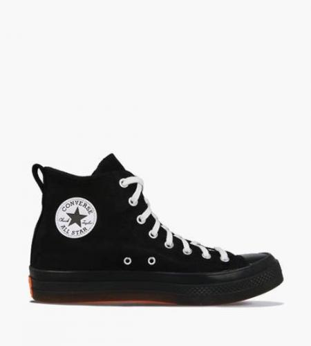 Converse Chuck Taylor All Star -simple caracters-converse