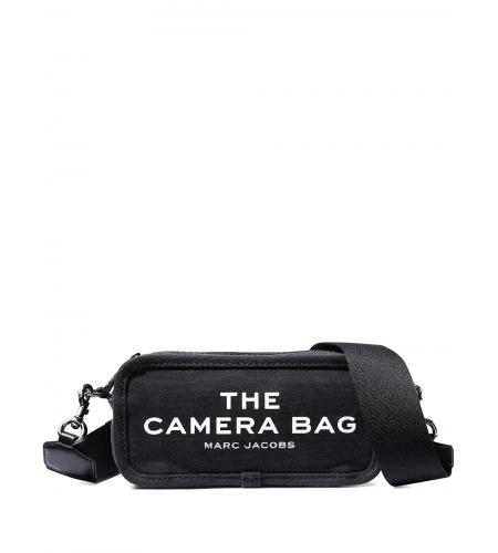 The Camera crossbody bag-simple caracters-marc jacobs