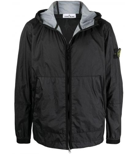 Jacket_Simple Caracters_Stone Island_MO741540523