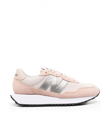 Sneakers_Simple Caracters_New Balance_WS 237 CA