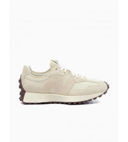 Sneakers_Simple Caracters_New Balance_WS 327 FB