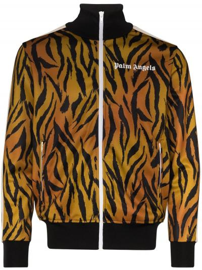 tiger-print track jacket_palm_angels_simple-caracters.gr
