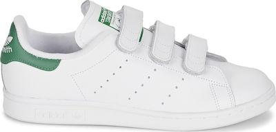 stan smith-adidas-simple caracters